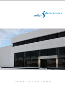 cover_datacenter_switch
